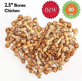 wholesale rawhide bones