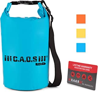 Best aqualung dry bag Reviews