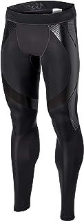Under Armour Mens Ankle Legging 1321011