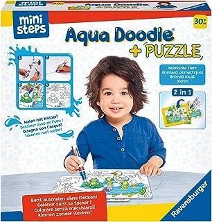 Suchergebnis auf für: Aqua doodle 399989031