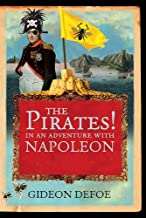 Best the pirates in an adventure with napoleon Reviews