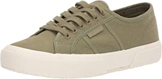 Best superga olive green Reviews