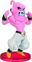 Banpresto Dragon Ball Z 2.8-Inch Majin Boo (Evil) World Collectible Figure, VS Majin Boo Collection