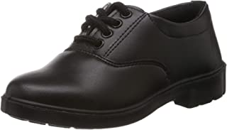 Prefect (from Liberty) Boy's Skoolboy Formal Shoes