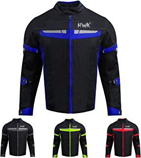 Best point 2 air jacket Reviews
