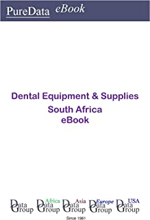 Amazon es: Dental Market