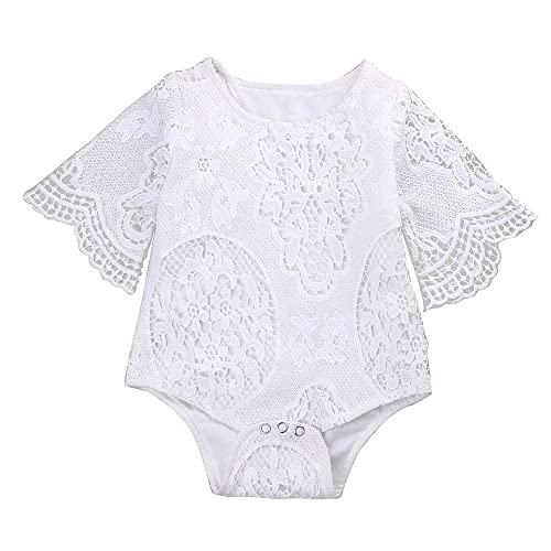 540f66831 Boho Baby Clothes  Amazon.com