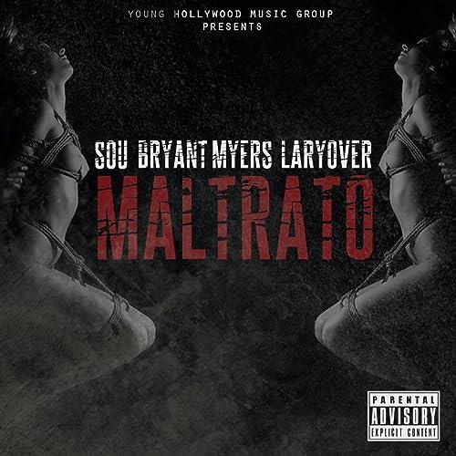 Bryant Myers & Larry Over) [Explicit] by Sou El Flotador on Amazon Music - Amazon.com