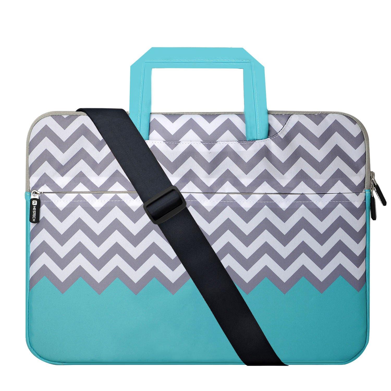 HESTECH Carrying Compatible Chromebook Ultrabook