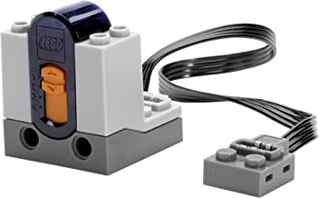 Best lego power functions receiver Reviews