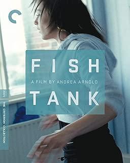 fish tank criterion