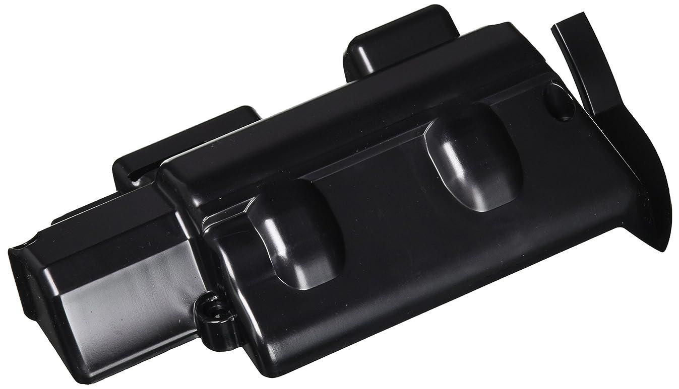 Dyson 911280-01 Cover, Brushroll Motor Clear DC17