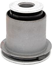 ACDelco 45G9296 Professional Front Lower Rear Suspension Control Arm Bushing