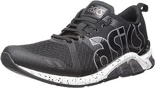 GEL-Lyte One Eighty Retro Running Shoe