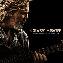 Crazy Heart: Original Motion Picture Soundtrack (Deluxe Edition)