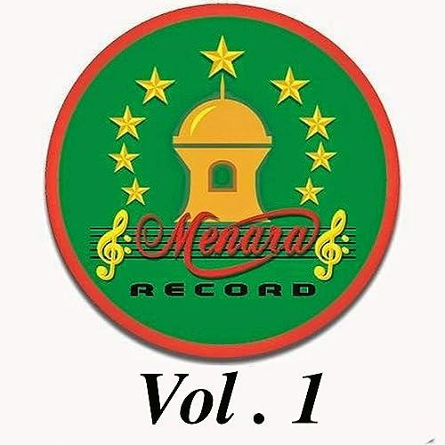 Download mp3 sholawat burdah multibbs.