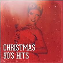 Christmas 50's Hits