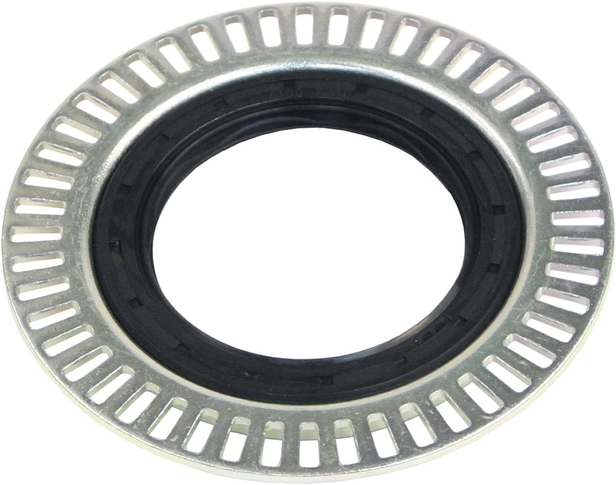 New Sale special price mail order Beck Arnley 052-4068 Wheel Seal