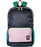 Everyday Backpack II