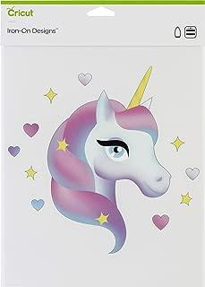 Best unicorn vinyl design Reviews