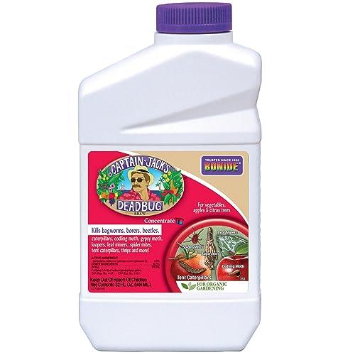 Bagworm Spray: Amazon com