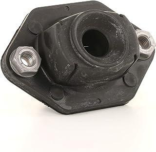Suchergebnis Auf Für 1 Stern Mehr Federteller Fahrwerkskomponenten Auto Motorrad