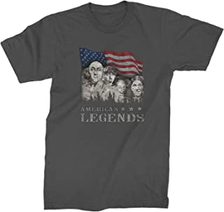3 stooges t shirts