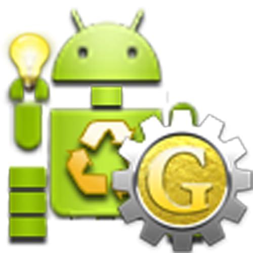 Gemini App Installer