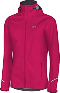 Amazon.es: chaquetas goretex mujer - Rosa