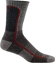 x socks trek light