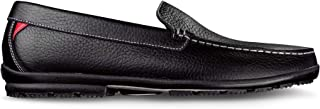 FootJoy Men's Club Casuals Loafers-Previous Season Style Golf Shoes