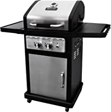 Best discount outdoor gas grills Reviews