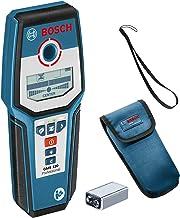 Bosch GMS120 Detector Professional