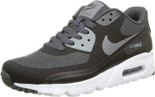 Air MAX 90 Ultra Essential, Zapatillas de Running para Hombre