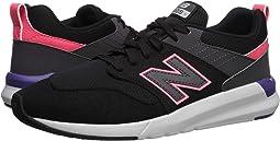 0a54dc1ca5e Women's New Balance Shoes | 6pm