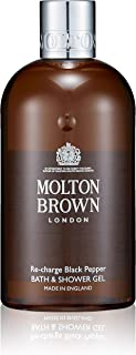 molton brown mens products