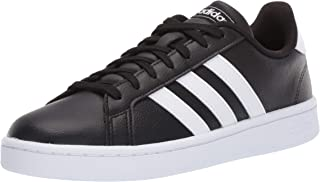 online retailer 68010 21414 adidas Women s Grand Court
