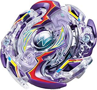 Best wild wyvern beyblade burst Reviews