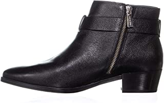 Best harland leather ankle boot Reviews