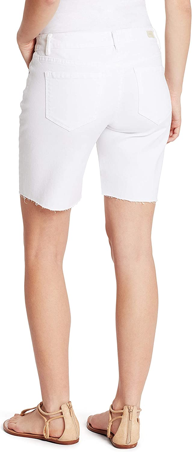 Skinnygirl Womens The Long Short