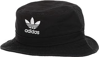 adidas Originals Washed Bucket Sun Hat