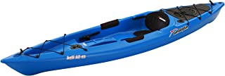 Sun Dolphin Bali SS 12-Foot Sit-on top Kayak