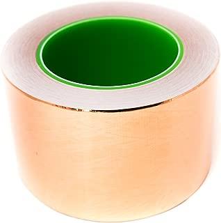 Best emi copper foil shielding tape Reviews
