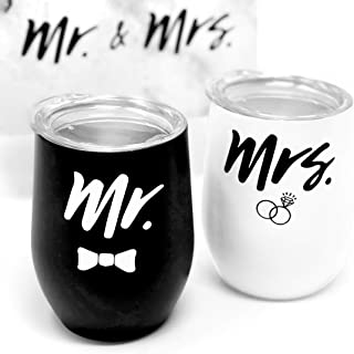 Best wedding sayings for cups Reviews