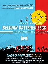 belgium magazines