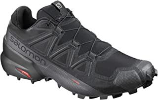 Men's Speedcross 5 Trail Running Shoes