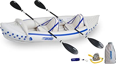 Best kayak boat 2 person Reviews