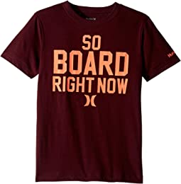 So Board Tee (Big Kids)