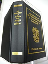 The History of Alpha Phi Alpha, a Development in College Life