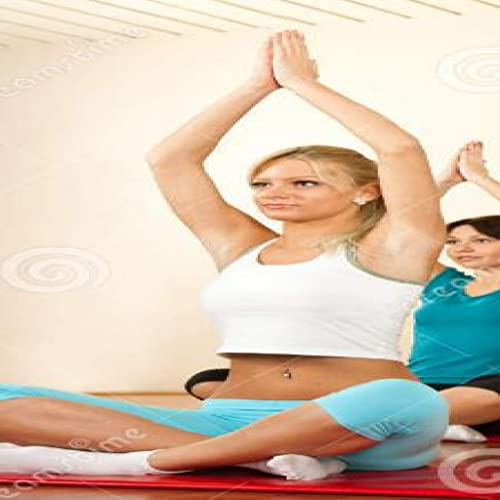 FREE CLASSES Yoga